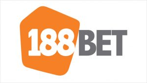 188BET Shuts Down Gambling Operations in the UK and Ireland