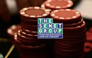 Five New Operators Join the Senet Group