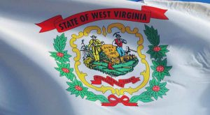West Virginia Officially Legalizes Online Gambling