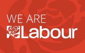 UK's Labor Party Calls for Gambling Industry Ombudsman