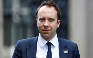 Prime Ministerial Candidate to Impose £100M UK Betting Tax