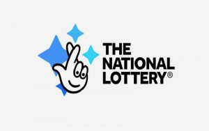 National Lottery Age Limit in the UK May Be Raised to 18
