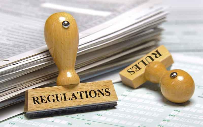 regulations_rules
