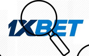 1xBet's UK Site Closed Following Sunday Times Investigation