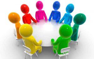 Gambling Operators to Form Responsible Gambling Committee