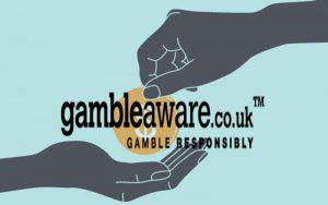UK Gaming Industry Increases Donations to GambleAware