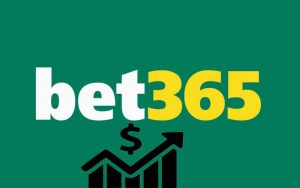 Bet365 Posts 10 Percent Annual Revenue Bump to £2.98B