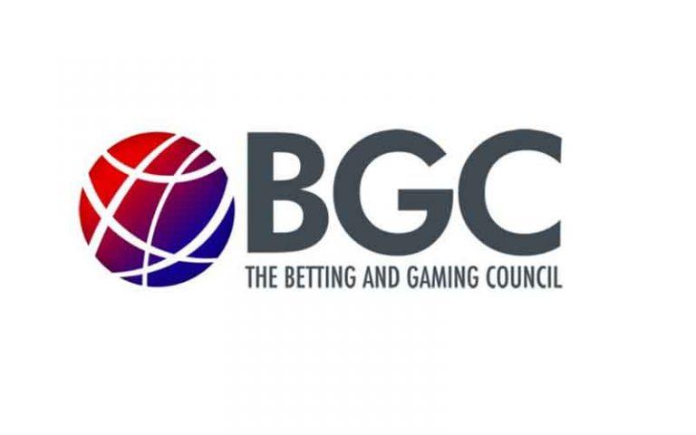 Britain's BGC Proposes Establishment of Gambling Ombudsman