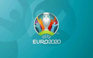 Crypto Sports Betting Coming to the Euro 2020