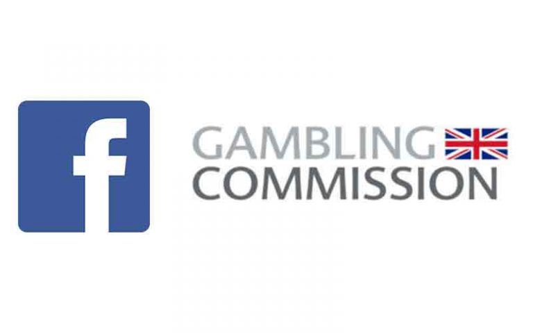 UKGC and Facebook Partner to Reduce Gambling Ad Visibility