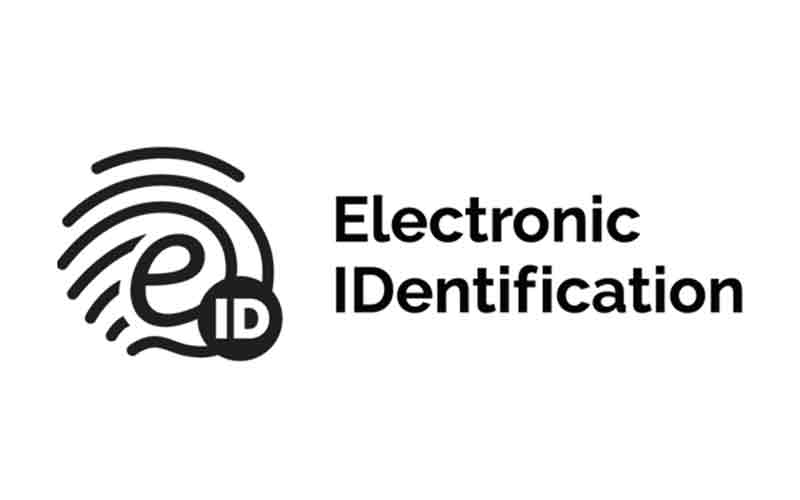 electronicid