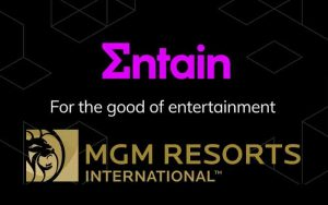 MGM Resorts International Makes Play for the UK Market