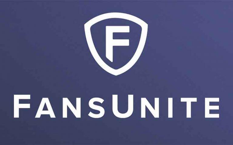 FansUnite Entertainment Receives UK B2C and B2B Licenses