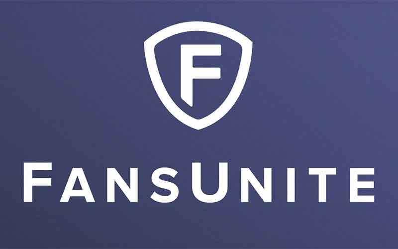 fansunite-logo