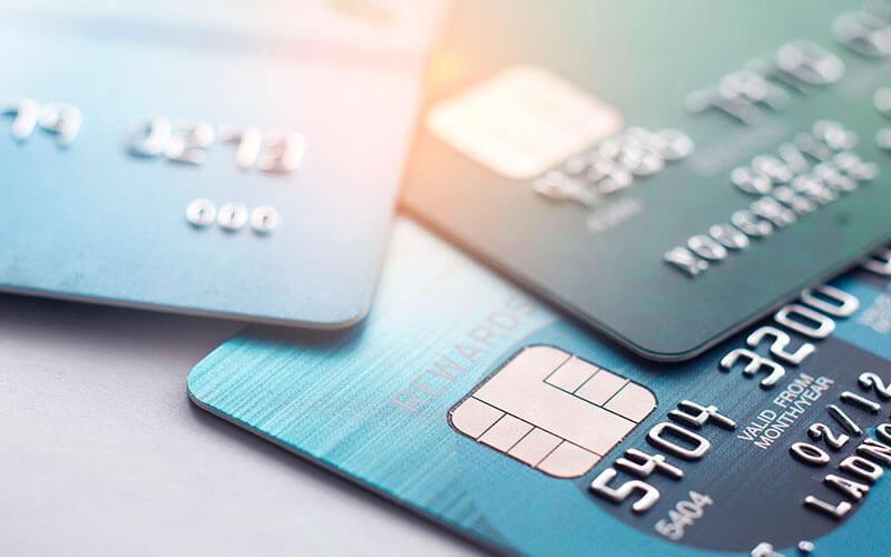 Gambling Commission Bans Credit Cards