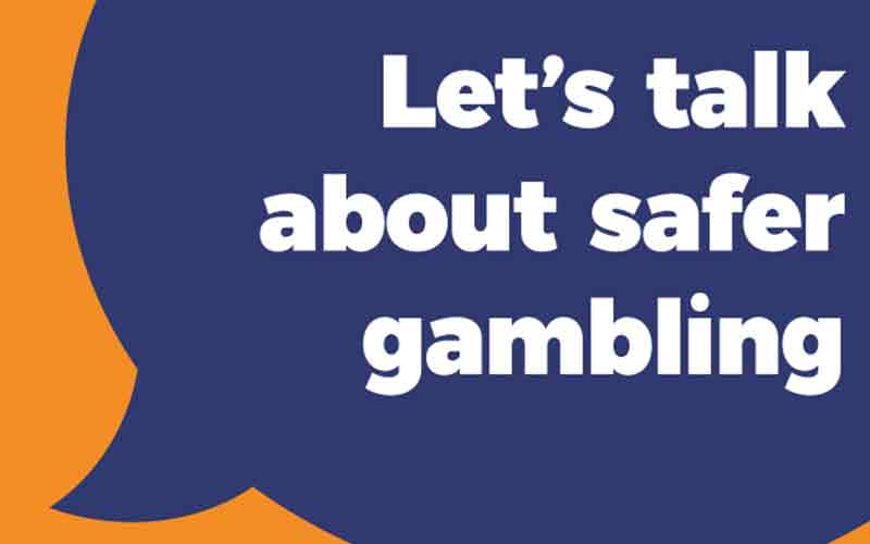 UK Ramps Up Safer Gambling Initiatives