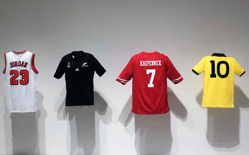 sports-jerseys