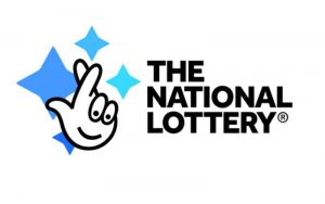UKGC Launches National Lottery License Bidding Process