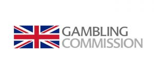 Gambling Commission Announces New Changes for UK Market