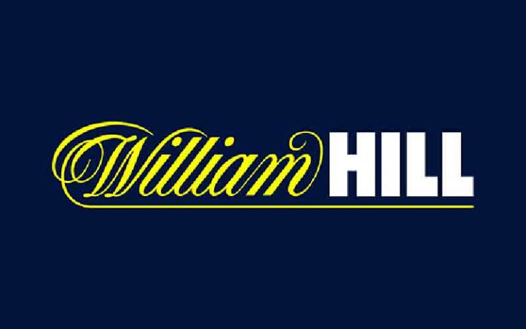 William Hill's Non-US Assets Up for Sale