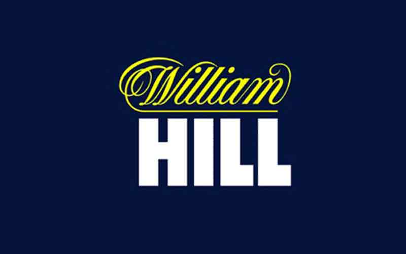 William Hill UK To Merge Its Retail and Online Divisions