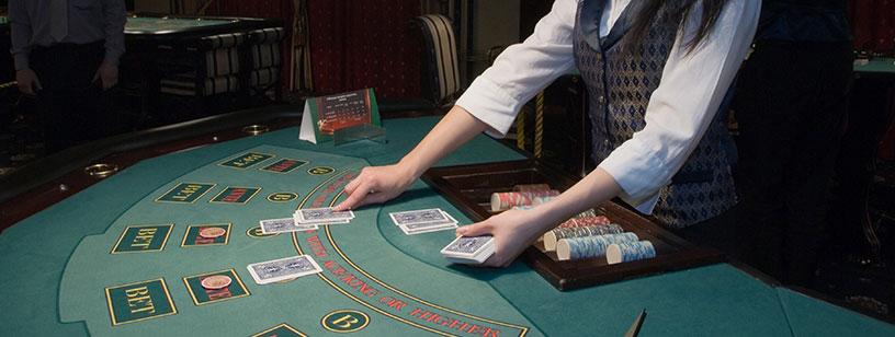 best online poker sites types