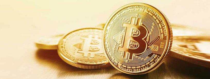 bitcoin online deposit example