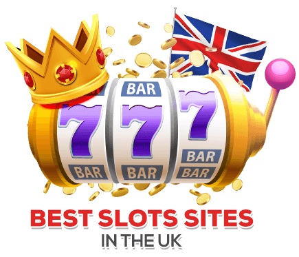 Best Slots Sites in the UK