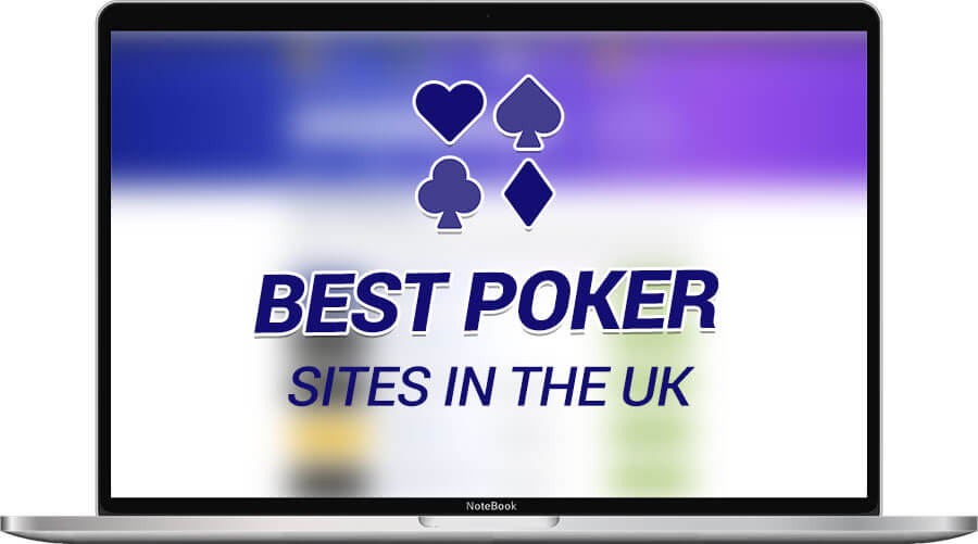Best Uk Poker Site