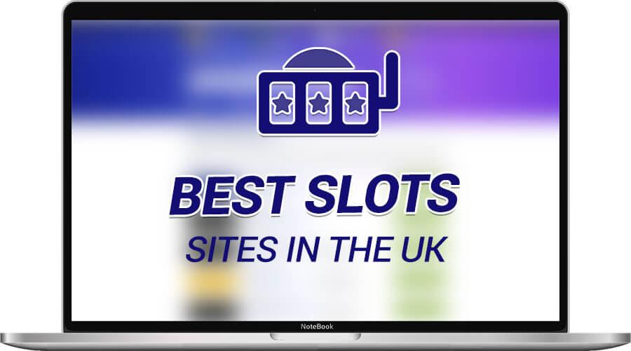 Selection best online casino slots uk Diploma Yosemite free video poker games online just like the
