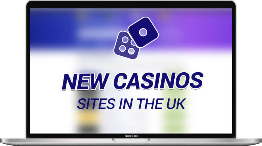 New Uk Casinos