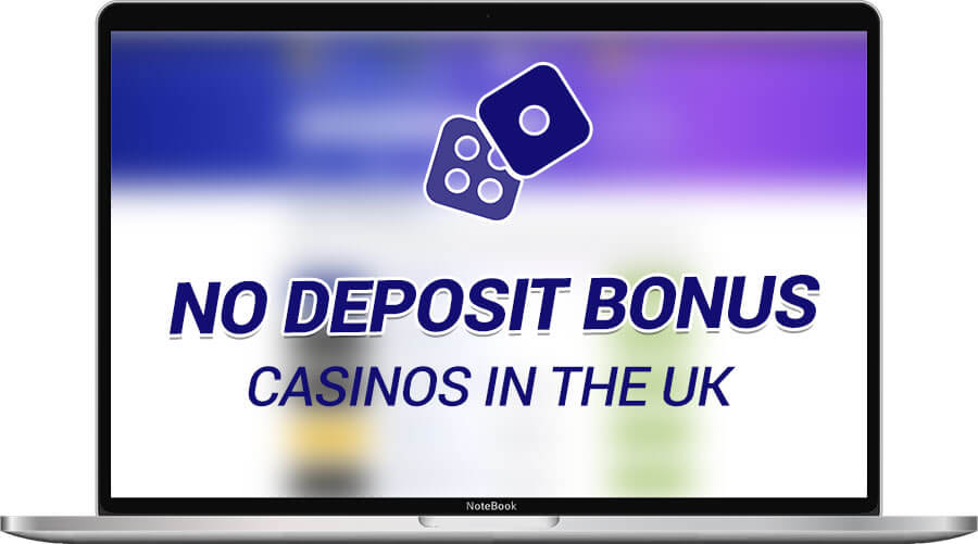 Bonus No Deposit Uk