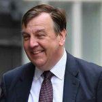 John Whittingdale Takes Charge of Landmark UK Gambling Law Review