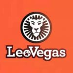 LeoVegas Becomes First Operator to Offer Open Banking