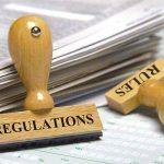 UK Authorities Tighten Rules for Gambling Advertisement