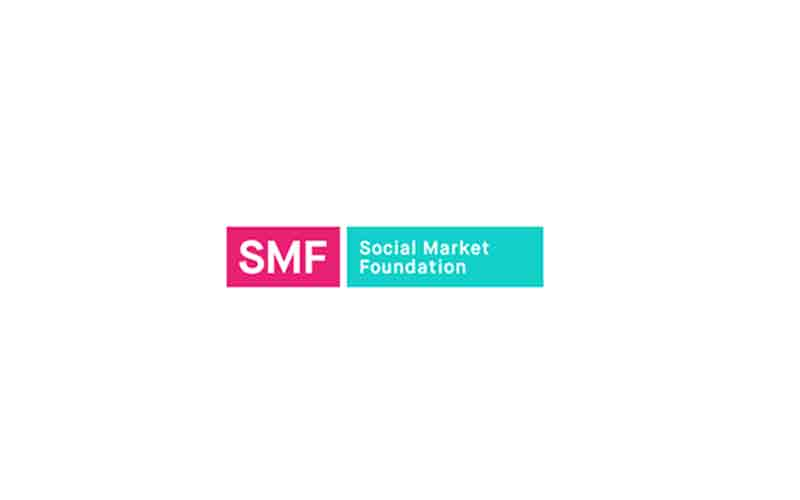 SMF Proposes Tougher Gambling Regulations in the UK
